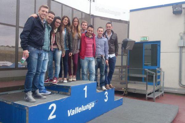 studenti-2014-sul-podio-di-vallelunga4B7F4C36-A621-1710-D99C-A2E2F8BBDCB7.jpg