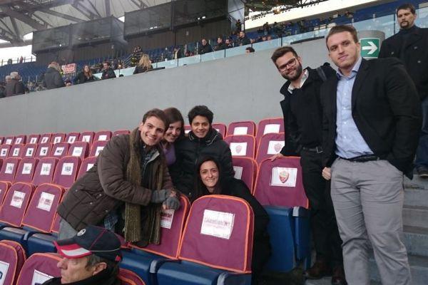 studenti_allo_stadio_olimpico_per_roma-spezia_coppa_italia63374D91-97E5-8BE3-4BDC-76714CE52493.jpg